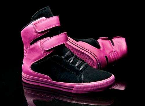 supra-t-k-x-games-pink
