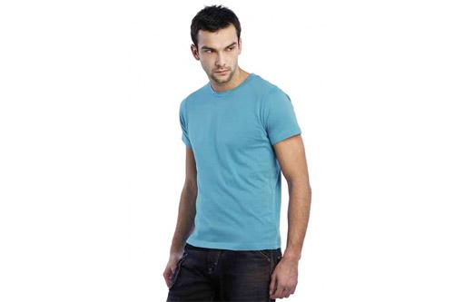 t-shirt-b&c
