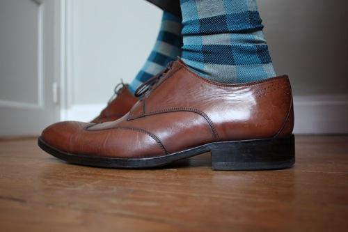 tabio-bleu-shoes