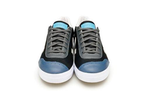 Veja Cyclope bleu