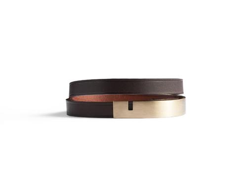 bracelet-choco