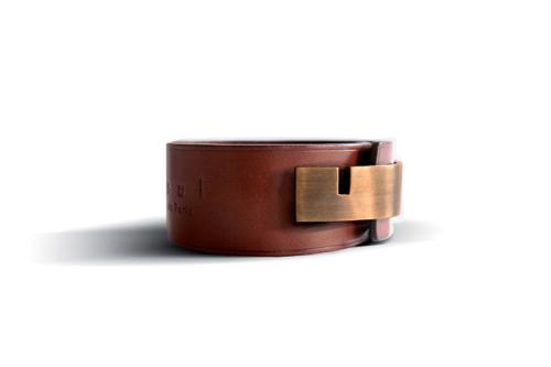 Bracelet Ursul