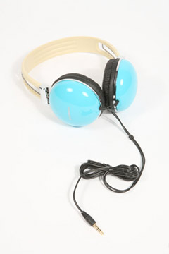 casque-zumreed-2