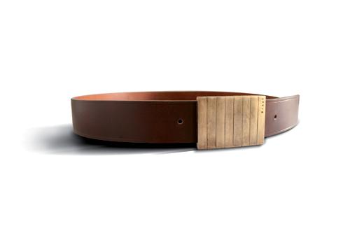 ceinture-fauve