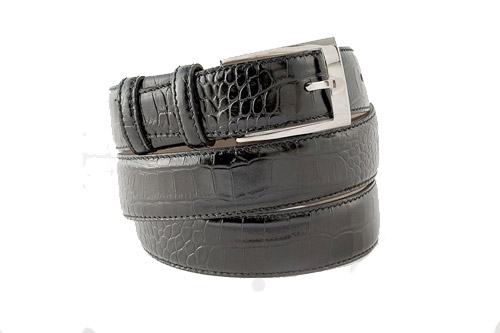 ceinture-julio-faggi