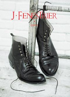 joseph-fenestrier