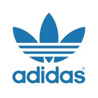 Test Sneakers Sneakers Et AdidasHistoireAvis AdidasHistoireAvis Et Test e9IEDW2YbH