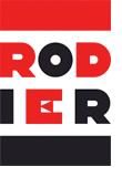 logo-rodier