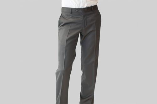 pantalon-julio-faggi