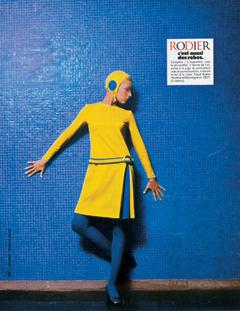 rodier-presse-68