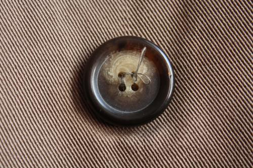 sandro-bouton