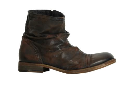 allsaint-pe10-boots