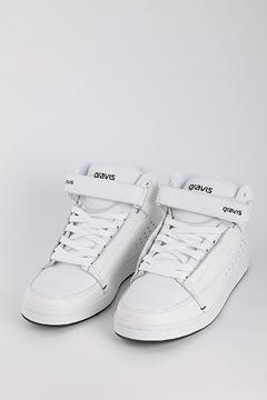baskets-gravis-2