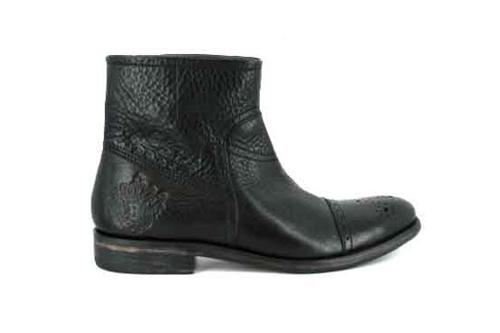 boots-blackstone