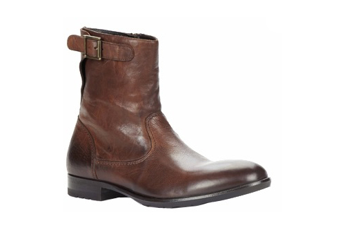 boots-doucals