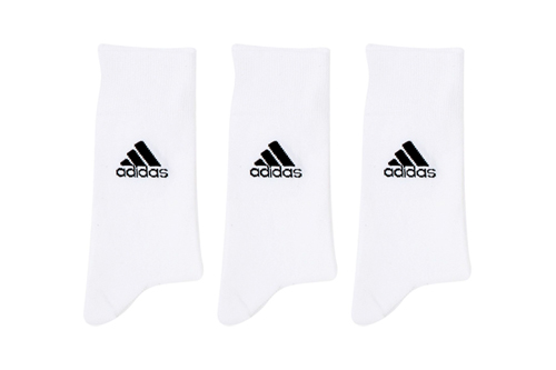 chaussettes-adidas