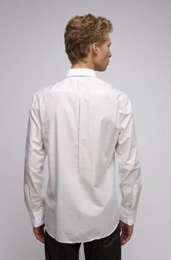 chemise-plastron-2