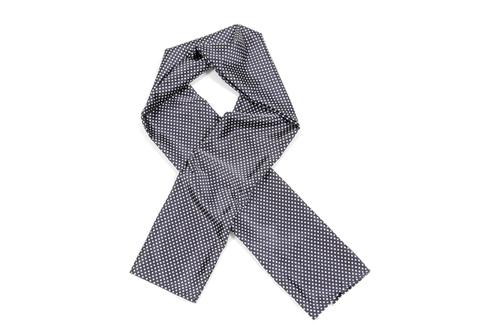 foulard-soie