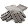 gants cerf