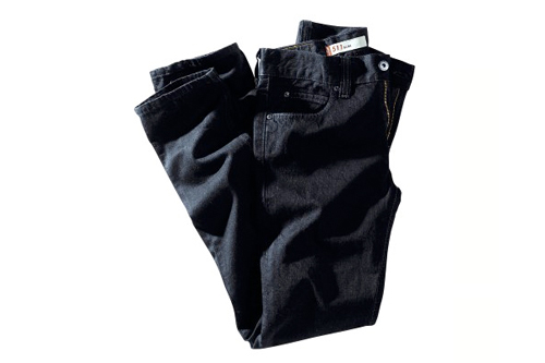 jeans-slim-levis