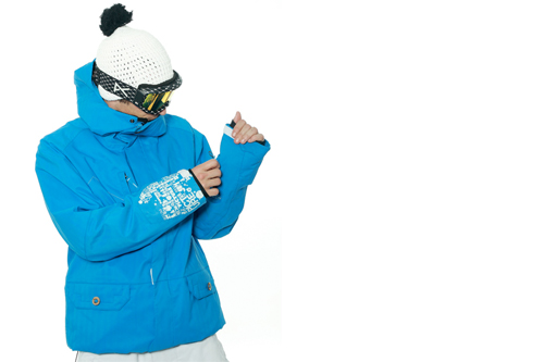 picture-bleu