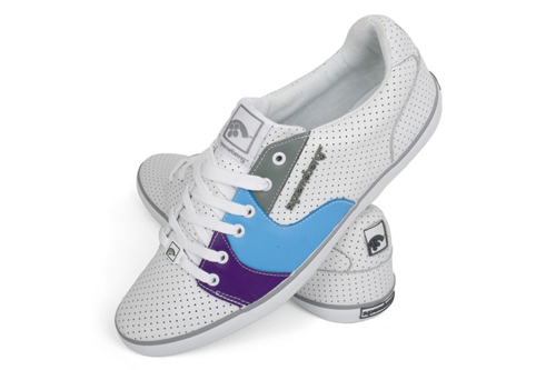 supremebeing-sneakers
