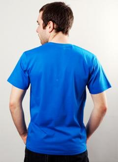 t-shirt-kulte-2