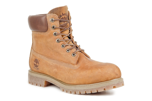 timberland-6in
