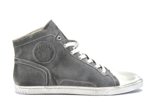 J 35 grey_1