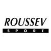 Logo Roussev Sport
