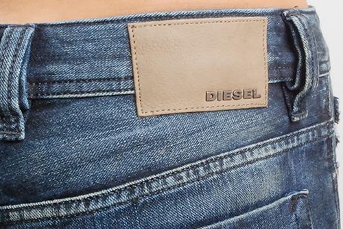 diesel-viker-etiquette