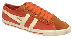 gola-quota-orange