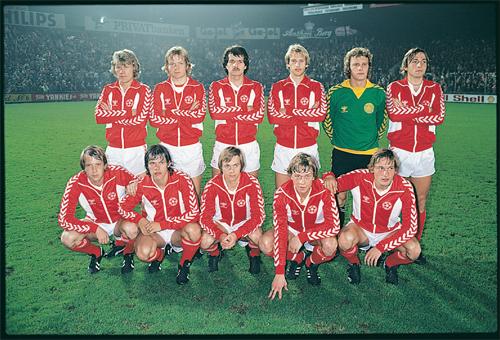 hummel-1979