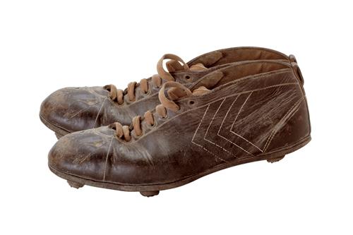 hummel-foot