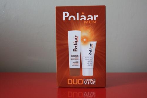 polaar-packaging