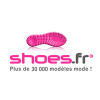 shoes logo