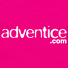 Logo Adventice