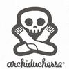 Logo Archiduchesse