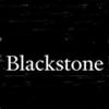 Logo Blackstone