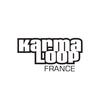 Logo Karmaloop