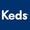 Logo Keds