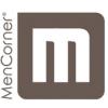 Logo Mencorner