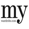 Logo My Wardrobe