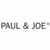 Logo Paul & Joe