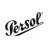 Logo Persol