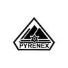 Logo Pyrenex