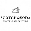 Logo Scotch & Soda