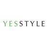 Logo YesStyle