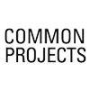 Logo Common Projects