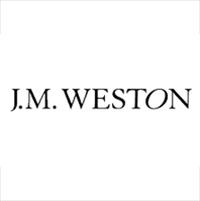 Logo JM Weston